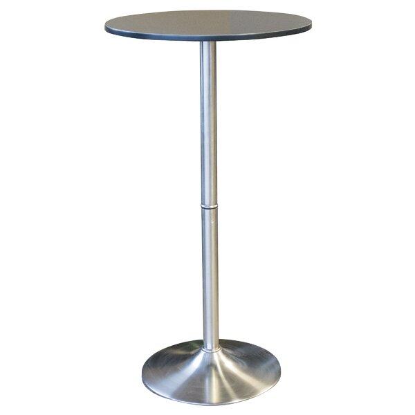 Dewees Dining Table by Orren Ellis Orren Ellis
