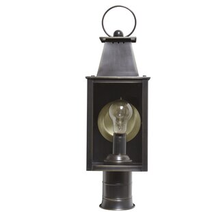 Buying Viles 2-Light Outdoor Wall Lantern By Longshore Tides