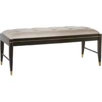 Brownstone Furniture Wayfair