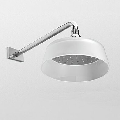 Aimes Shower Head by Toto