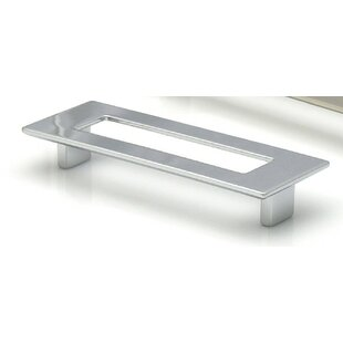 Best Italian Designs Bar Pull By Topex Design