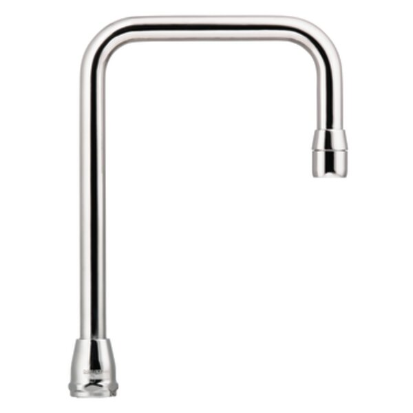 M-Dura 6 Reach Spout by Moen