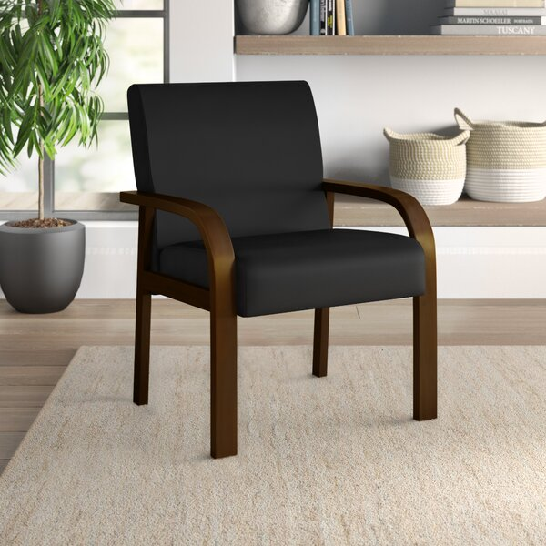 Gans Armchair by Ebern Designs