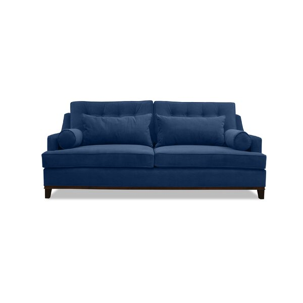 Modena Sofa by South Cone Home