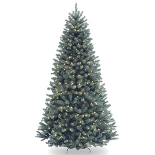 6ft Prelit Christmas Tree Wayfair