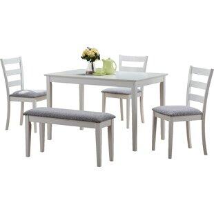 Apartment Size Dining Sets | Wayfair