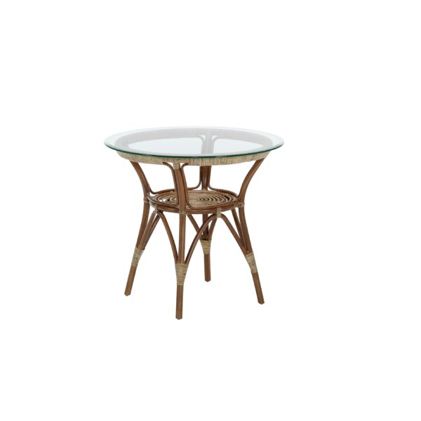 Cafe Coffee Table by Sika Design Sika Design