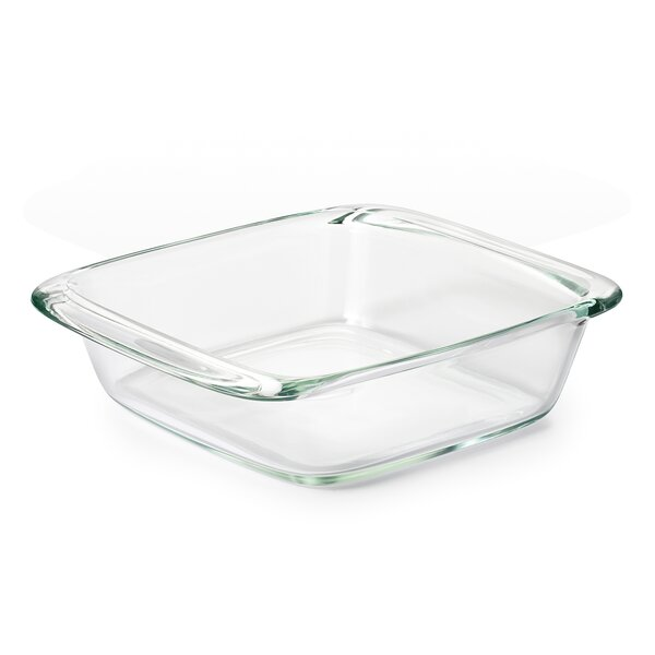 Glass Baking Dish by OXO