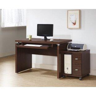 Order Reatha Computer Desk ByLatitude Run
