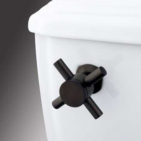 Concord Toilet Tank Lever by Kingston Brass