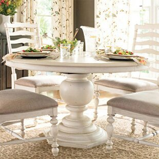 Magnificent Badgett Extendable Dining Table Cjindustries Chair Design For Home Cjindustriesco