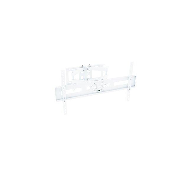 Full Motion Extending Arm/Swivel/Tilt Wall Mount for 32 - 60 Flat Panel Screens by dCOR design