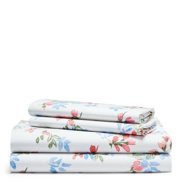 Maggie Reversible Comforter Set