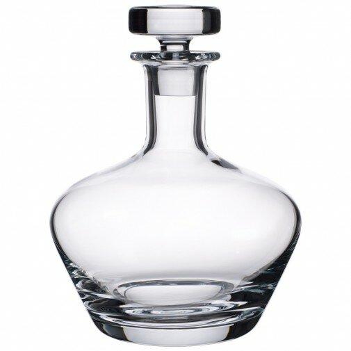 Scotch Whiskey Decanter by Villeroy & Boch
