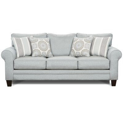 Performance Fabric Sofas You Ll Love In 2020 Wayfair
