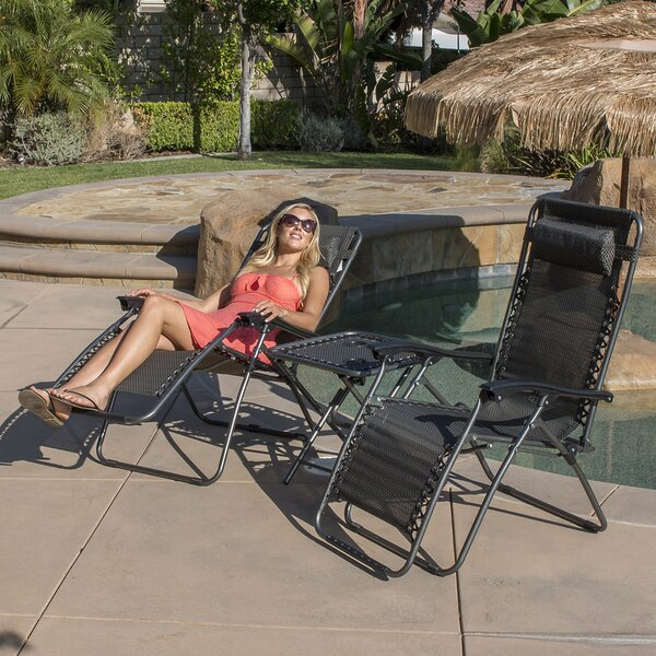 Bracey 3 Piece Rattan Seating Group With Cushions By Freeport Park by Freeport Park Looking for