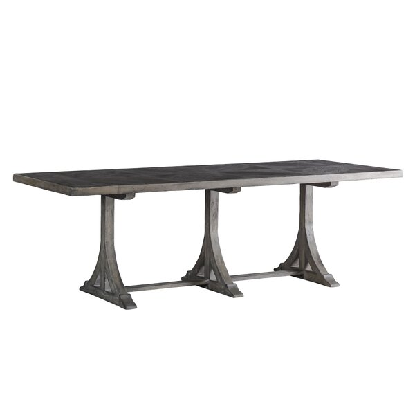 Adams Dining Table by Gabby