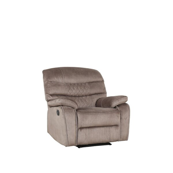 Vineland Manual Recliner W002166953