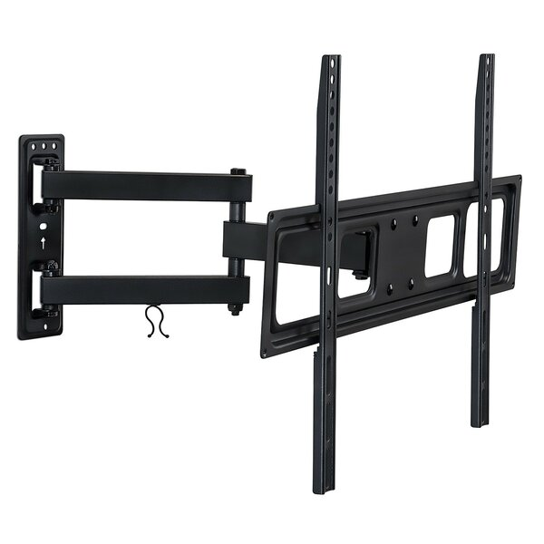 Full Motion Tilt/Swivel/Articulating/Extending arm Wall Mount 37-70 LCD/Plasma/LED by Mount-it