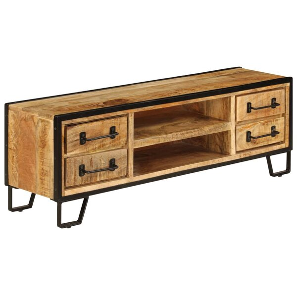 Forney TV Stand For TVs Up To 48