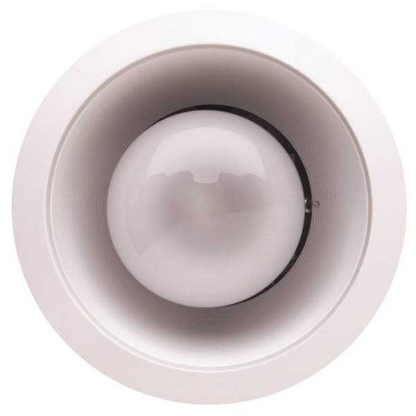 70 CFM Energy Star Bathroom Fan with Fluorescent Light by Broan