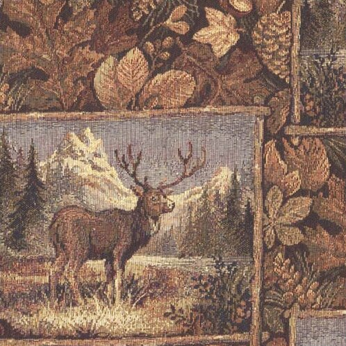 Aine Armchair Slipcover By Loon Peak