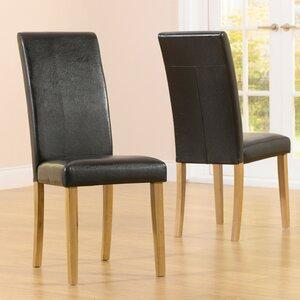 Essgruppe Cambridge mit ausziehbarem Tisch und 6 Stühlen von Home Etc