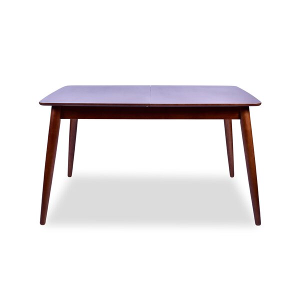 Thomas Extendable Dining Table by George Oliver