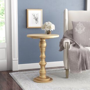 Affordable Patton End Table By Willa Arlo Interiors