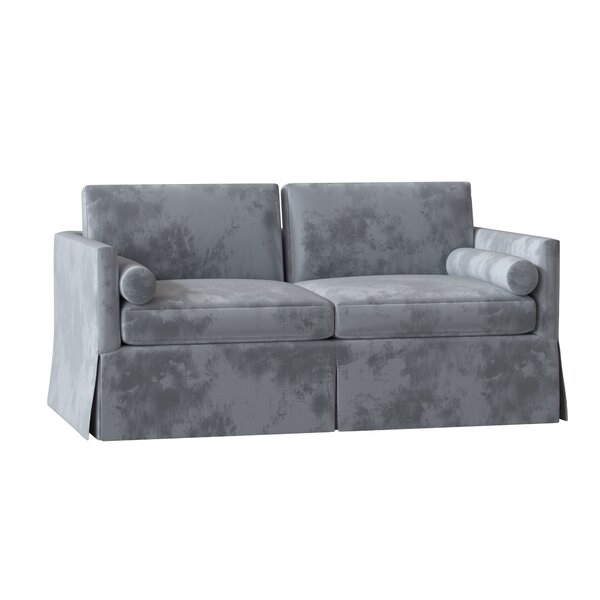 Whistler Loveseat By Duralee Furniture