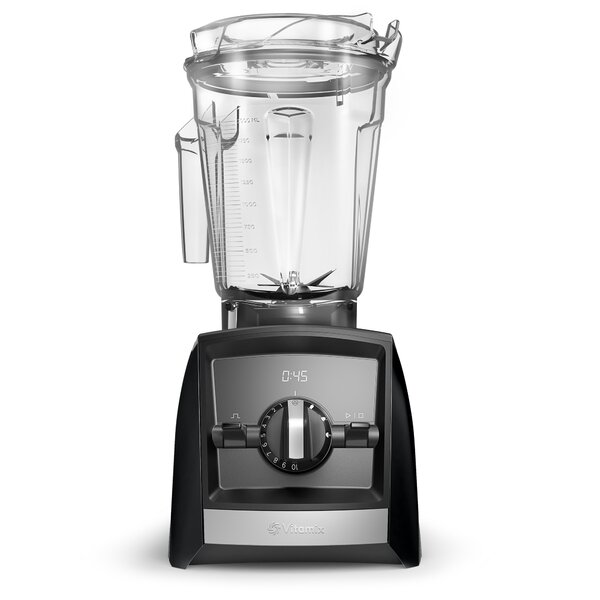 Ascent™ 2500 Series Blender by Vitamix