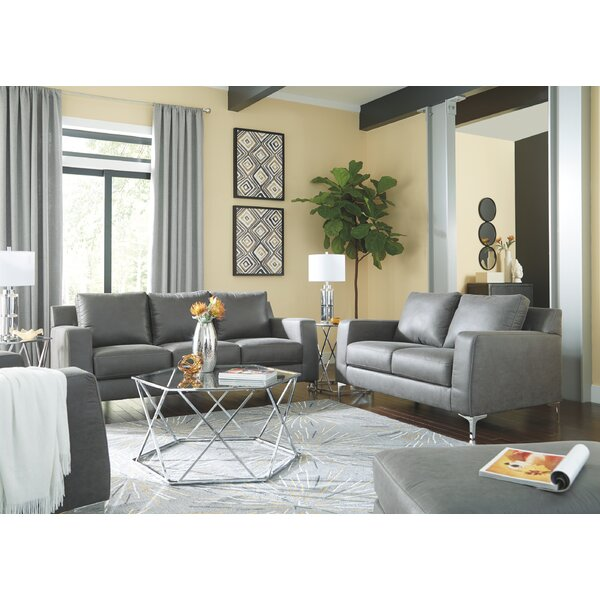 Configurable Living Room Set by Signature Design by Ashley