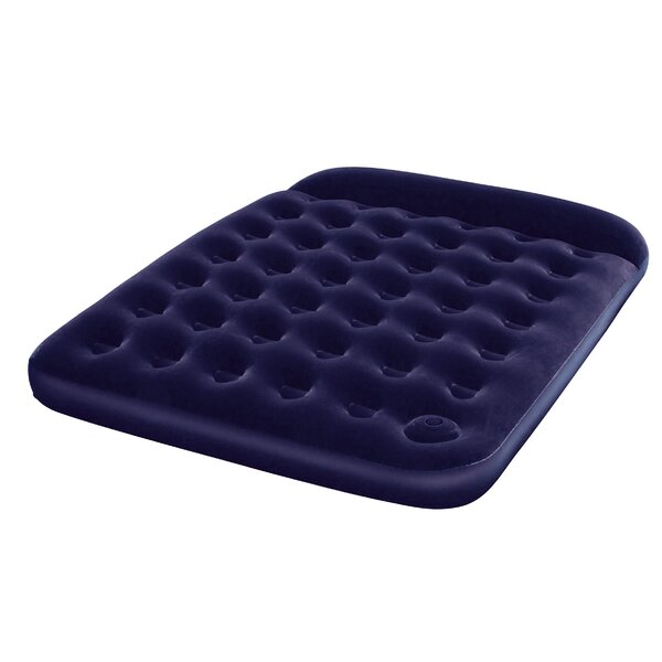 8.66 Air Mattress by Bestway