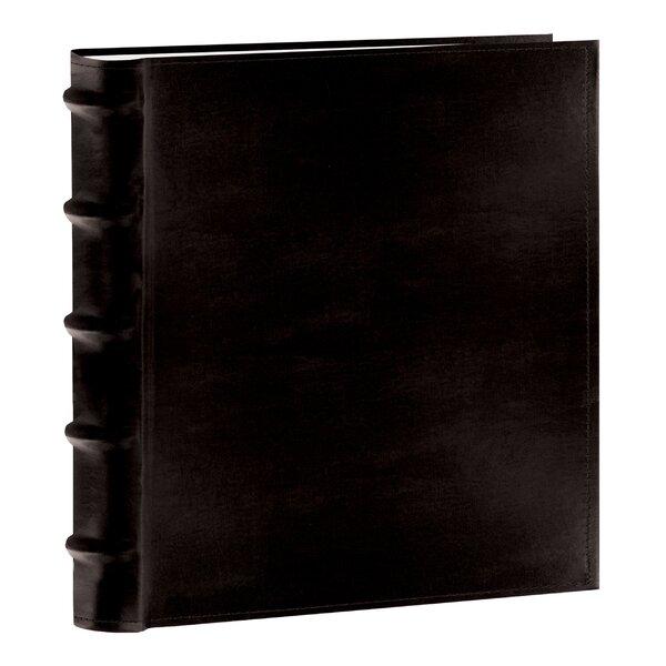 5''x7'' Pocket Book Album by Red Barrel Studio