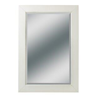 Dover Small Vanity Mirror ByKaco International