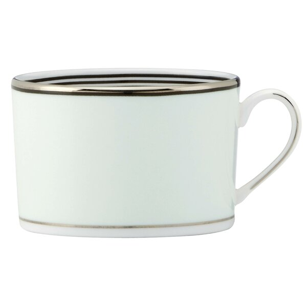 Parker Place Cup by kate spade new york
