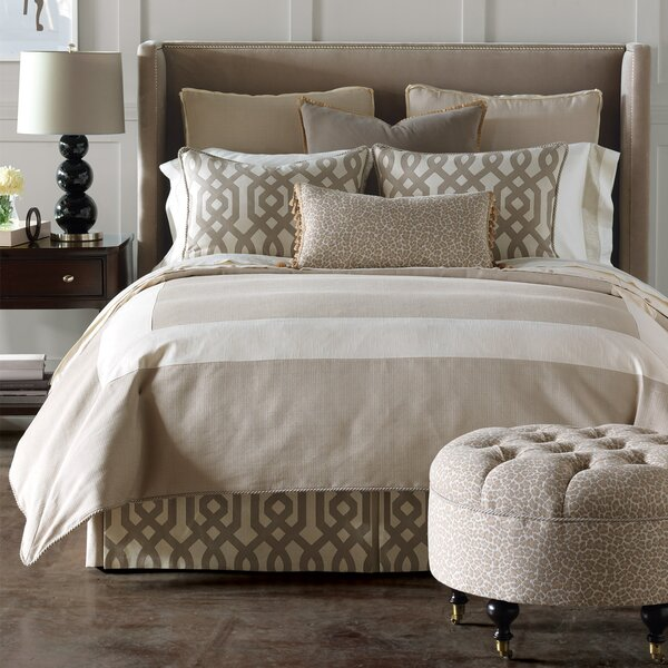 Rayland Duvet Cover Collection