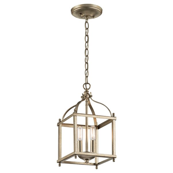 Kichler pendant lights youll love wayfair