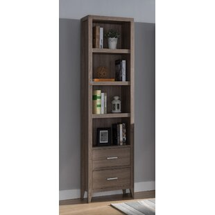 Media Shelves by Union Rustic