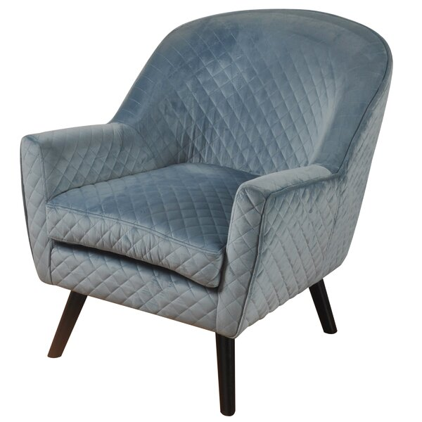 Armando Armchair by Langley Street
