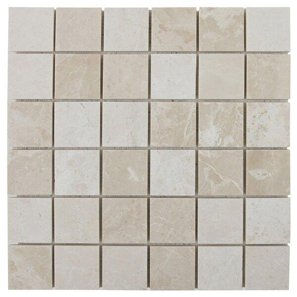12 x 12 Marble Field Tile