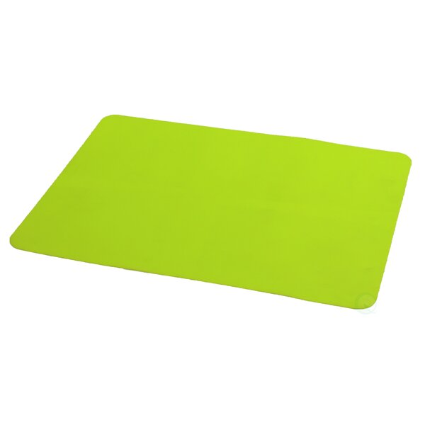 Silicone Baking Mat by Basicwise