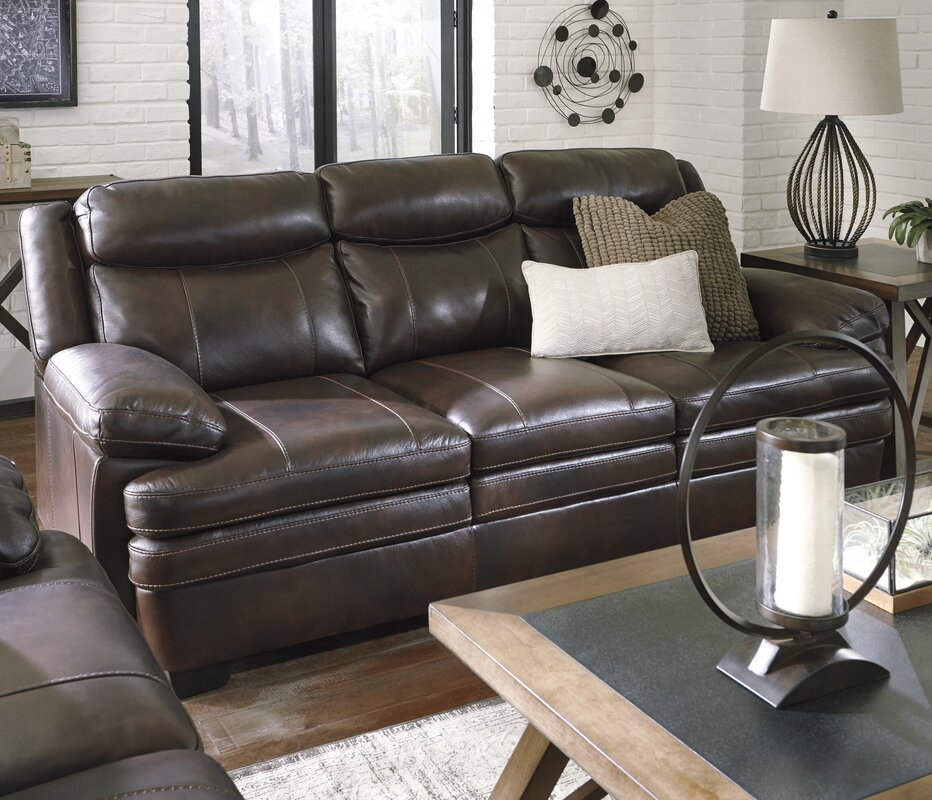 Perfect Dane Sofa