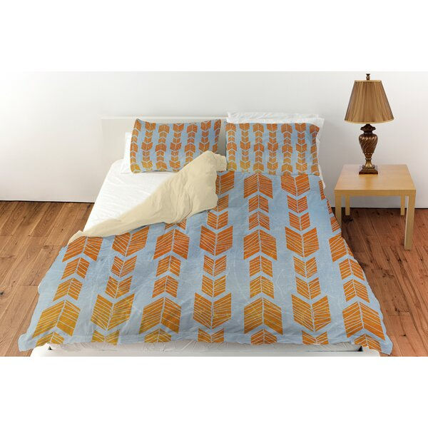 Debarr Duvet Cover Collection
