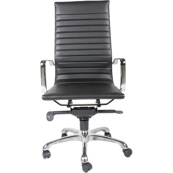 Mangino Conference Chair (Set of 2)