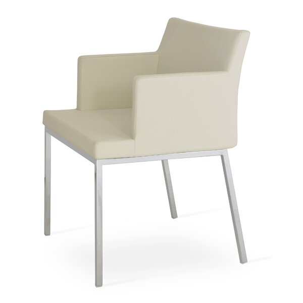 Best Choices Parma Chair By SohoConcept Great Reviews