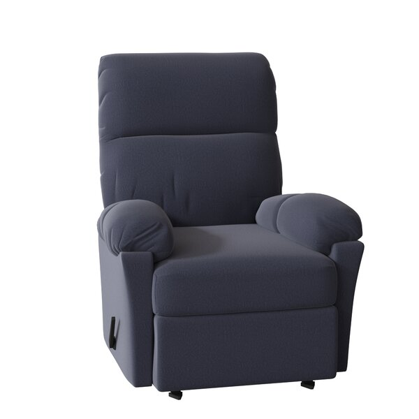 Charvi Rocker Recliner