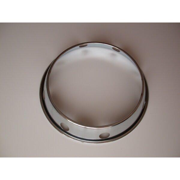 Reversible Wok Ring by Taylor & Ng