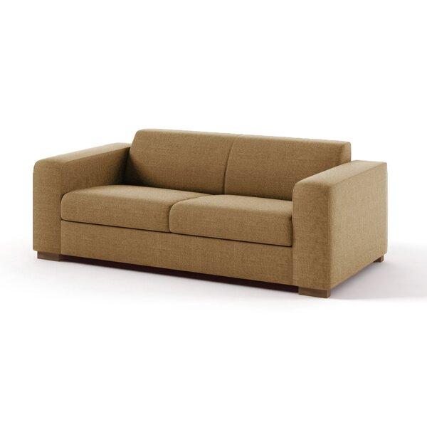 Sudarshan Sofa by Latitude Run