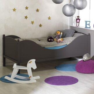 Children 39 s bedroom furniture bedroom sets - Wayfair childrens bedroom furniture ...